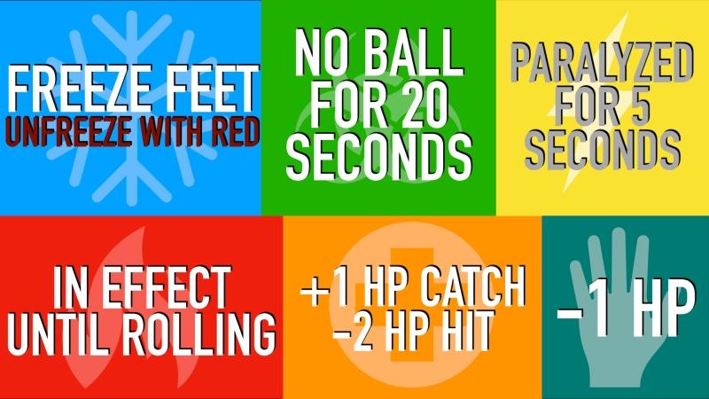 Dodgeball RPG PICS.001.jpeg