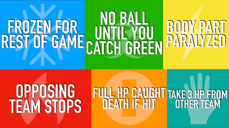 Dodgeball RPG PICS.002.jpeg